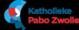 Katholieke Pabo Zwolle