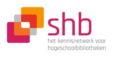 SHB Vacature