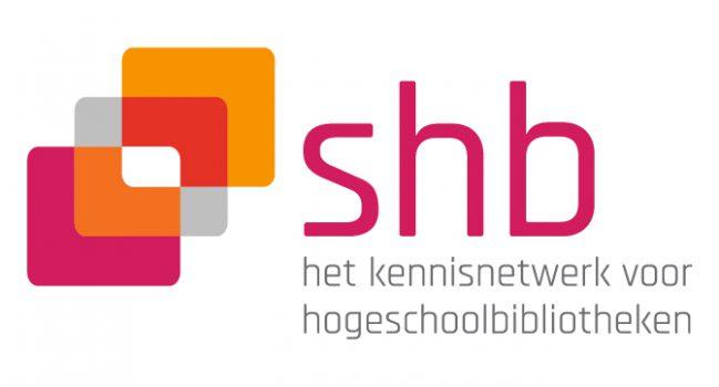Nu beschikbaar! De presentaties van de SHB Themamiddag van 15 maart 2019