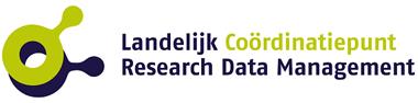 Datastewardship op de kaart