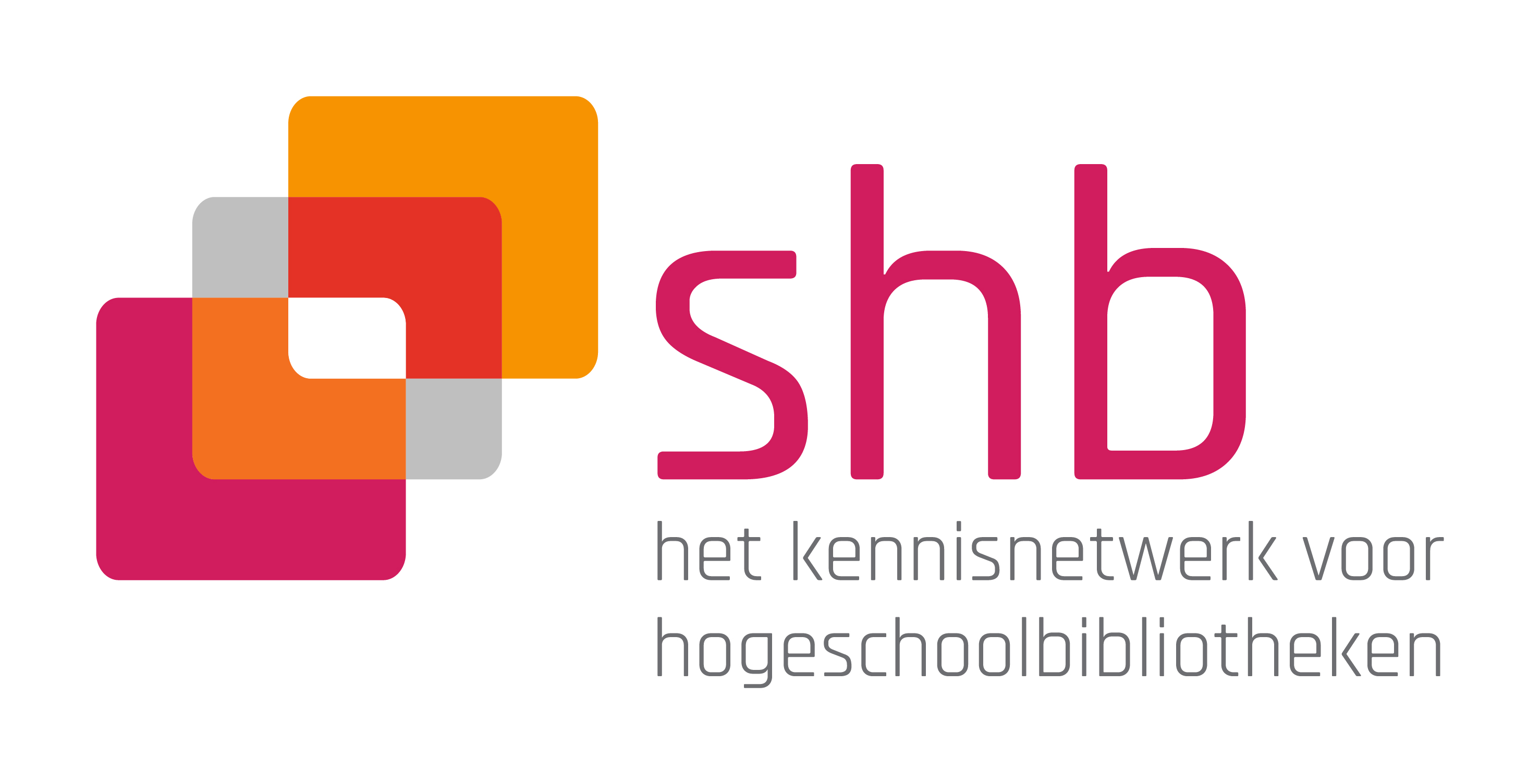 Save the Date! SHB Themamiddag 11 oktober
