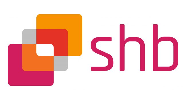Programma SHB Themamiddag bekend