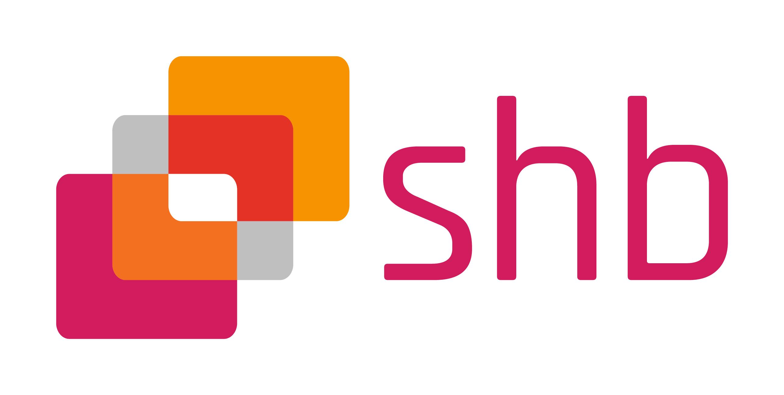 Jaarverslag SHB 2019