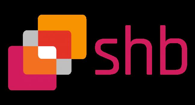 Gezocht: nieuwe leden voor de SHB Werkgroep Competenties