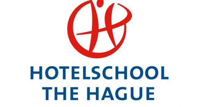 Hotelschool The Hague