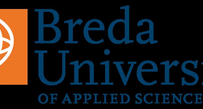 Breda University of Applied Sciences
