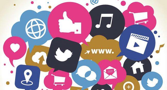 Oproep HU: delen best practices mediawijsheid/digitale geletterdheid