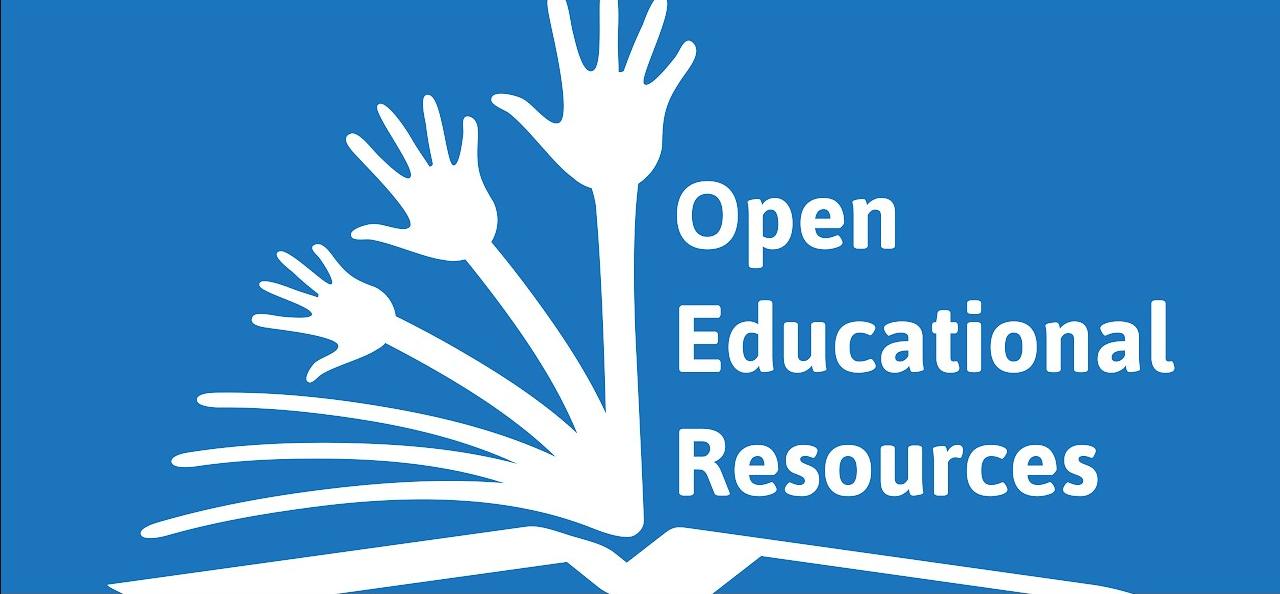 Tweeluik: Kennismaking edusources & Sharekit, ontsluiten van leermaterialen & samenstellen van collecties