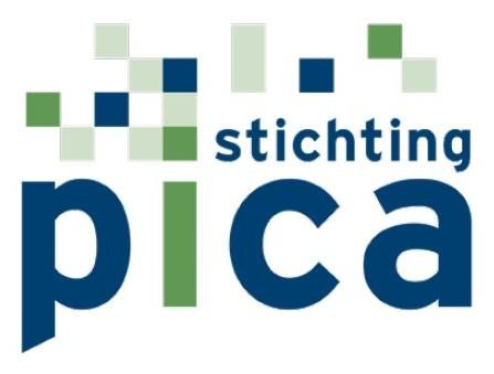 Vacature: Programmamanager Publiek maken van wetenschap, stichting Pica
